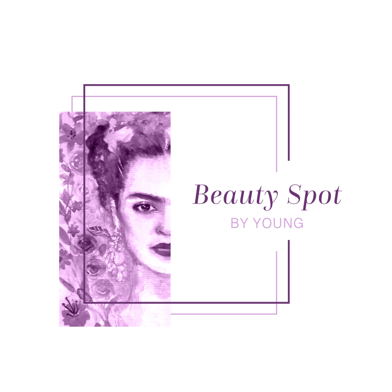 Beauty Spot By Young